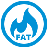 Supports Accelerated Fat Burning